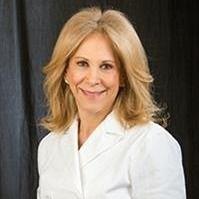 Carrie Hightman