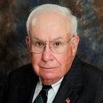 John W. Roache