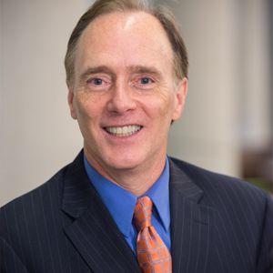 Steven W. Ballentine