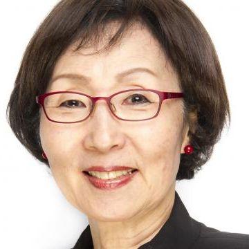Il Sun Yang