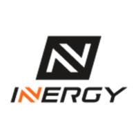 Inergy Solar logo