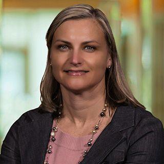 Ann P. Kelly