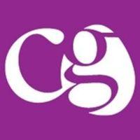 Carr Gomm logo