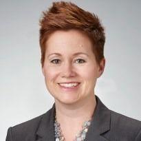 Tamara J. Faber-Doty