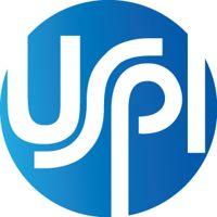 United Surgical Partners Interna... logo