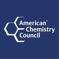 American Chemistry logo