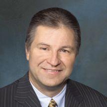 David P. Nichols