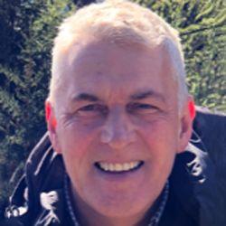 Peter Eilers