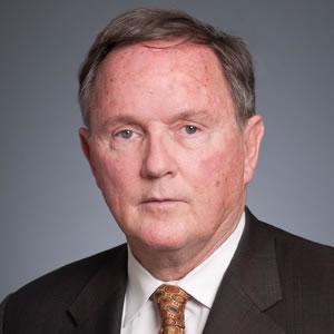 Daniel J. Kane