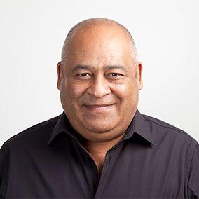 Profile photo of Malvin Meyer, Group Managing Executive at Liquid Intelligent Technologies