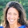 Profile photo of Lisa Anastos, General Counsel at Edifecs