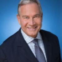 Bruce D. Smith