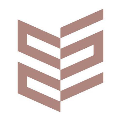 spiritleaf-company-logo