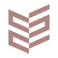 Spiritleaf logo