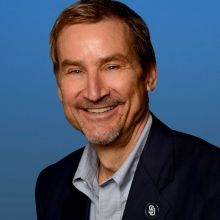 Peter Seidler