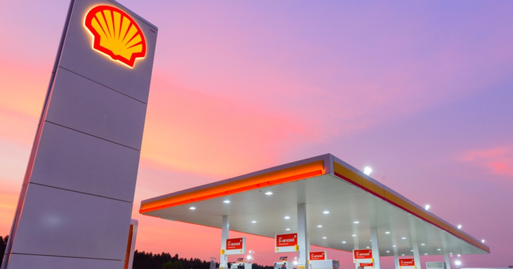 Shell To Sell Interest In Deer Park Refinery To Partner Pemex