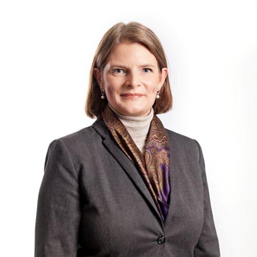 Lisbeth Toftkær Kvan