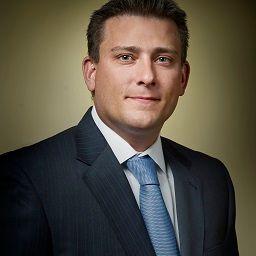 Jeremy J. Welter