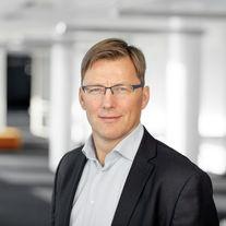 Pål Egil Rønn