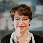 Patricia E. Smith