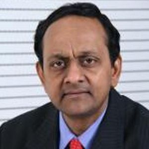 Subramanian Madhavan