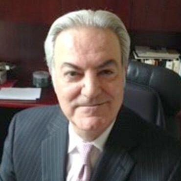 Robert Giorgio