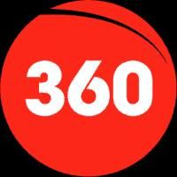 Casino Ohne Lizenz 360 logo