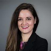 Monica Panizo-Knuth
