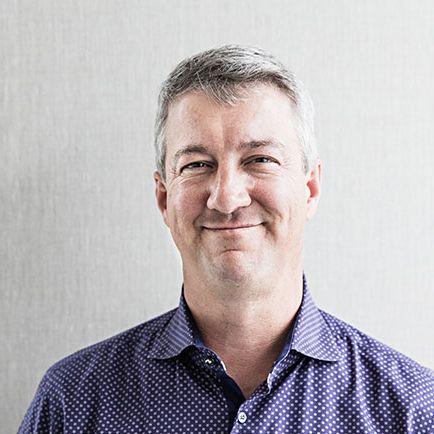 Marty Roesch