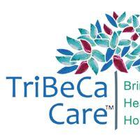Tribeca Care logo
