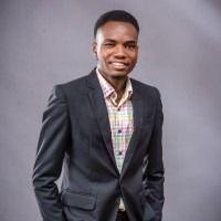 Bamidele Emmanuel Mayomikun