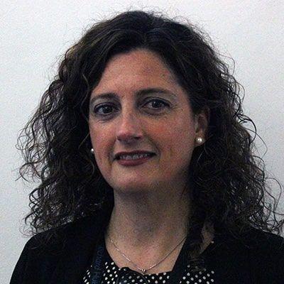 Raquel Munoz
