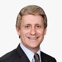 Dennis C. Cooke