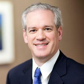 David W. Ellman
