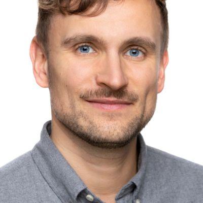 Steffen Sachse