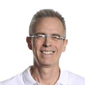 Daniel Erdreich