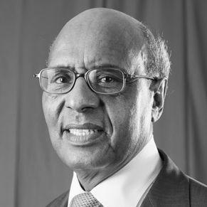 Omar Abdi Ali