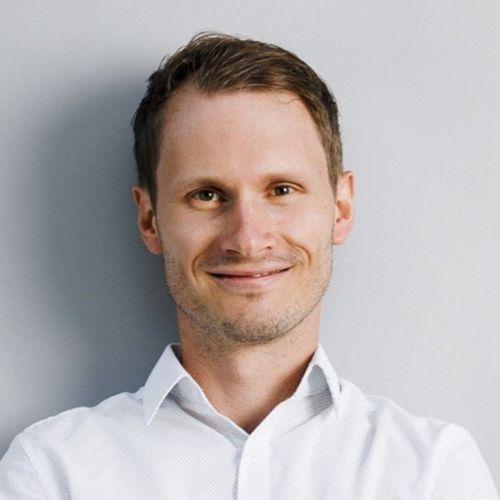 Carl Geijer