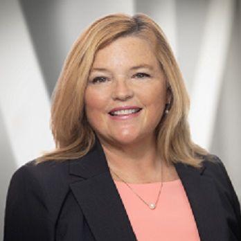 Allison Wollen