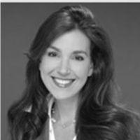 Karen Chesleigh
