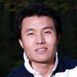 Chengming Ren