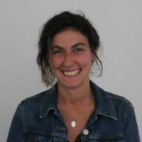 María Francisca Cisternas Arteaga