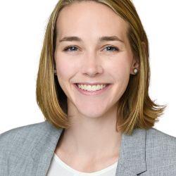 Alexandra Allie Berger
