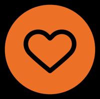 FamilyShop logo