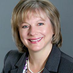 Jessica L. McGee