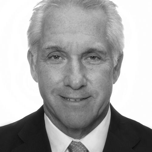 Norman Jaskolka