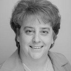 Leslie Holsinger