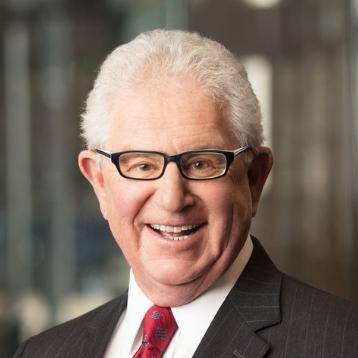 Timothy J. Curtin