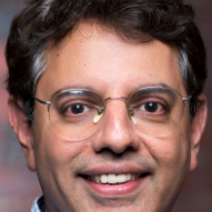 Vik Chadha