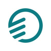 Elevate Security logo